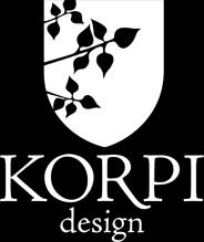 Korpi Design Oy
